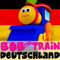 Bob The Train Deutschland - Deutsch Kinderlieder