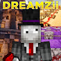 DREAMZii