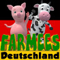 Farmees Deutschland - Deutsch Kinderlieder
