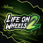 LifeOn2Wheels