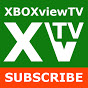 XboxViewTV - Gameplay & Trailers
