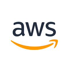 Amazon Web Services Deutsch