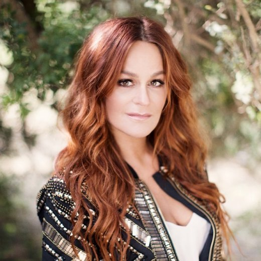 andrea berg andreabergoffiziell influencer wiki. Black Bedroom Furniture Sets. Home Design Ideas
