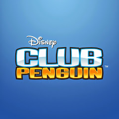 Club Penguin DE