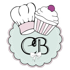 CookBakery