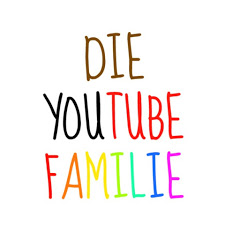 Die YouTube Familie