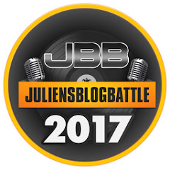 JuliensBlogBattle