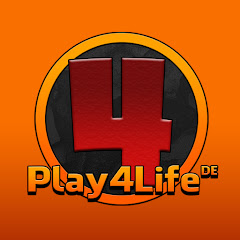 Play4LifeDE