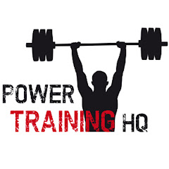 Powertraining HQ