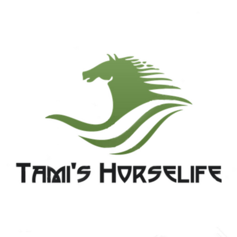 Tami's Horselife