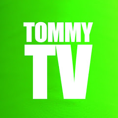 Tommy TV
