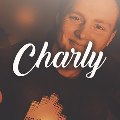uX Charly