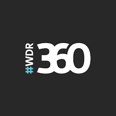 #WDR360